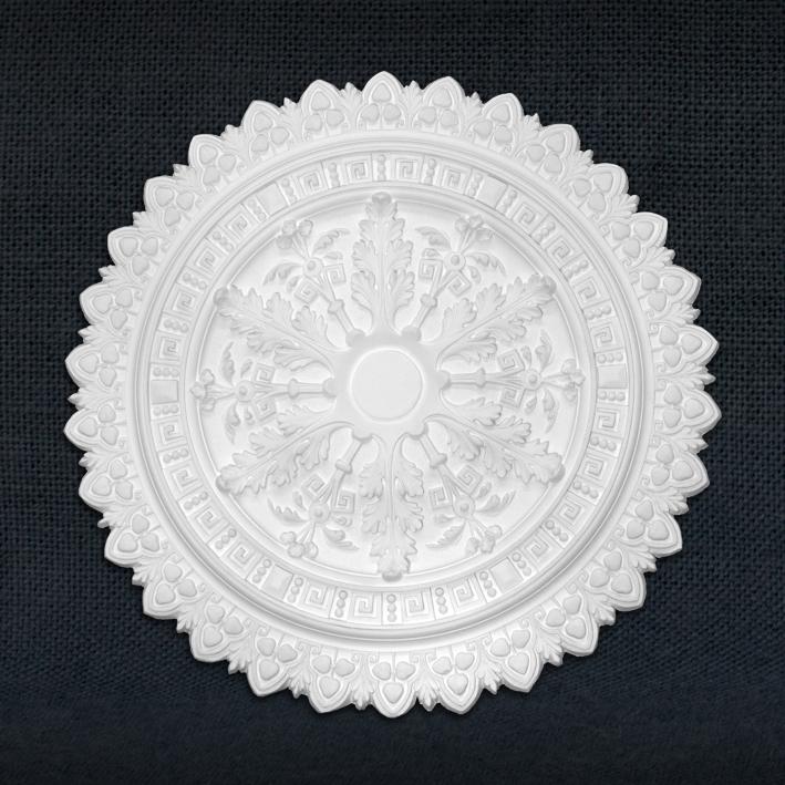 aristocrat-mouldings-greek-key-rose