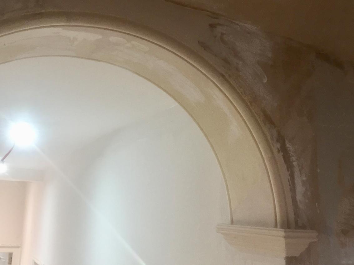 aristocrat-mouldings-restoration