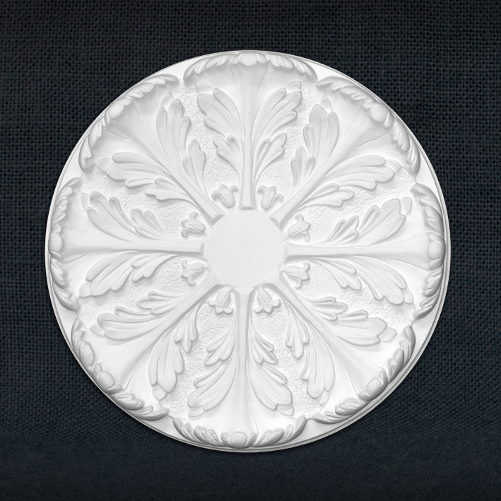 aristocrat-mouldings-acp2-ceiling-rose