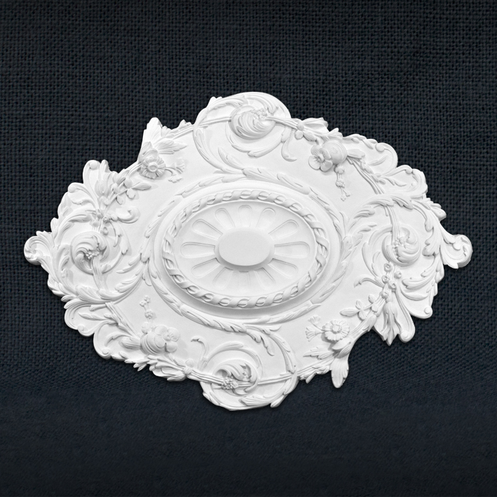 aristocrat-mouldings-cp10-ceiling-rose