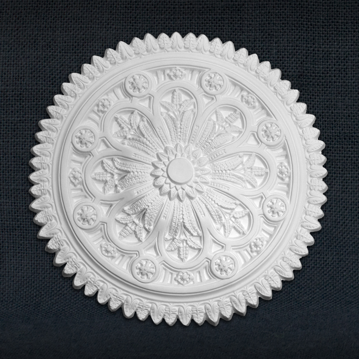 aristocrat-mouldings-cp15-ceiling-rose