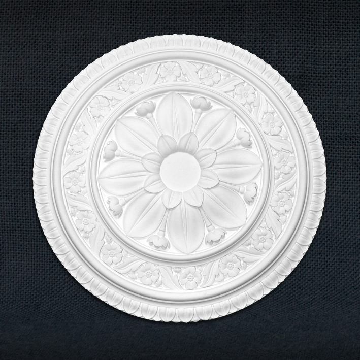 aristocrat-mouldings-cp23-ceiling-rose