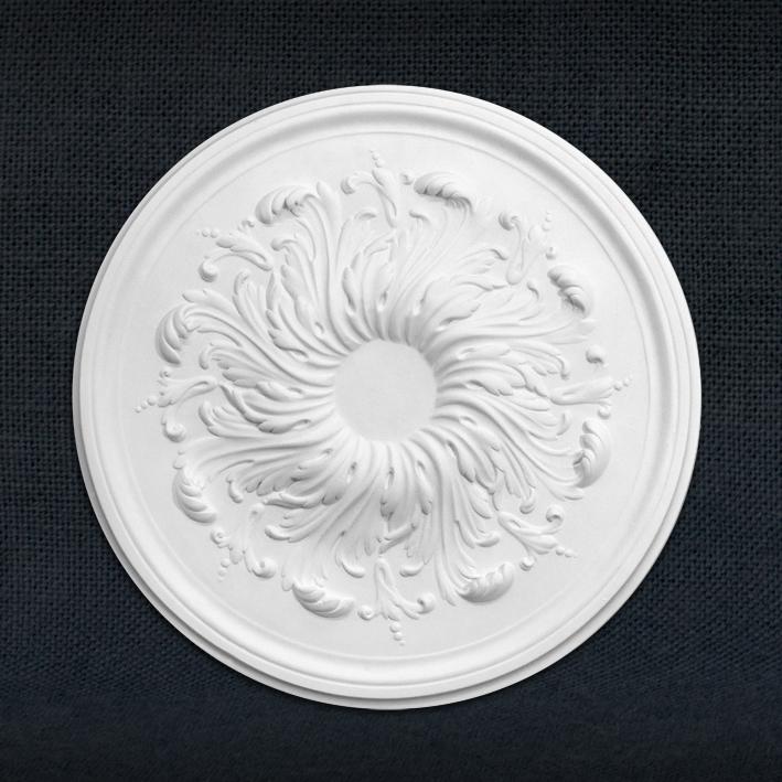 aristocrat-mouldings-cp31-ceiling-rose