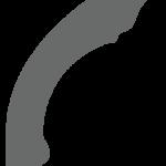 aristocrat-mouldings-classic-end-vector-cornice