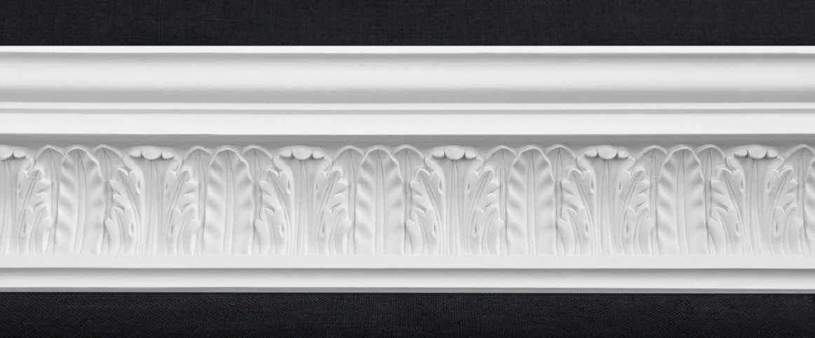 aristocrat-mouldings-french-waterleaf-cornice