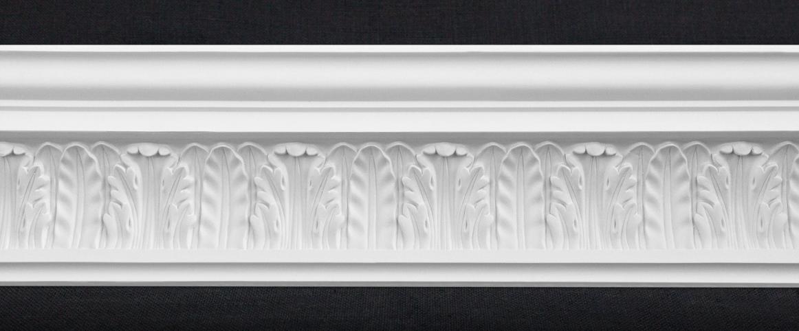 aristocrat-mouldings-french-waterleaf-cornice