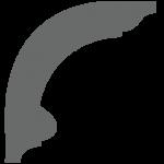 aristocrat-mouldings-haddon-end-vector-cornice