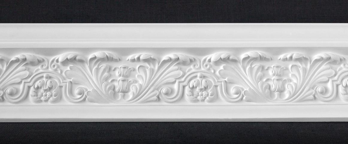 aristocrat-mouldings-large-acanthus-cornice