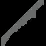 aristocrat-mouldings-large-acanthus-end-vector-cornice