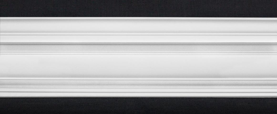 aristocrat-mouldings-large-barkby-cornice