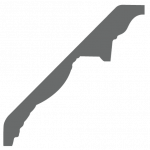 aristocrat-mouldings-large-barkby-end-profile-cornice