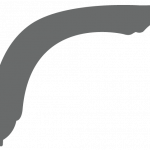 aristocrat-mouldings-large-classic-end-vector-cornice