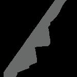 aristocrat-mouldings-large-dental-end-vector-cornice