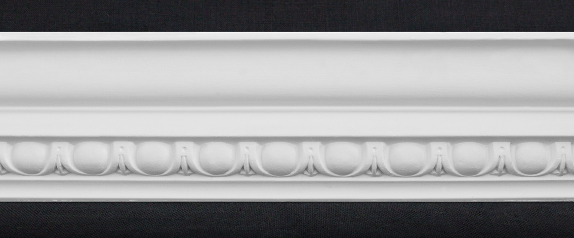 aristocrat-mouldings-large-egg-and-dart-cornice