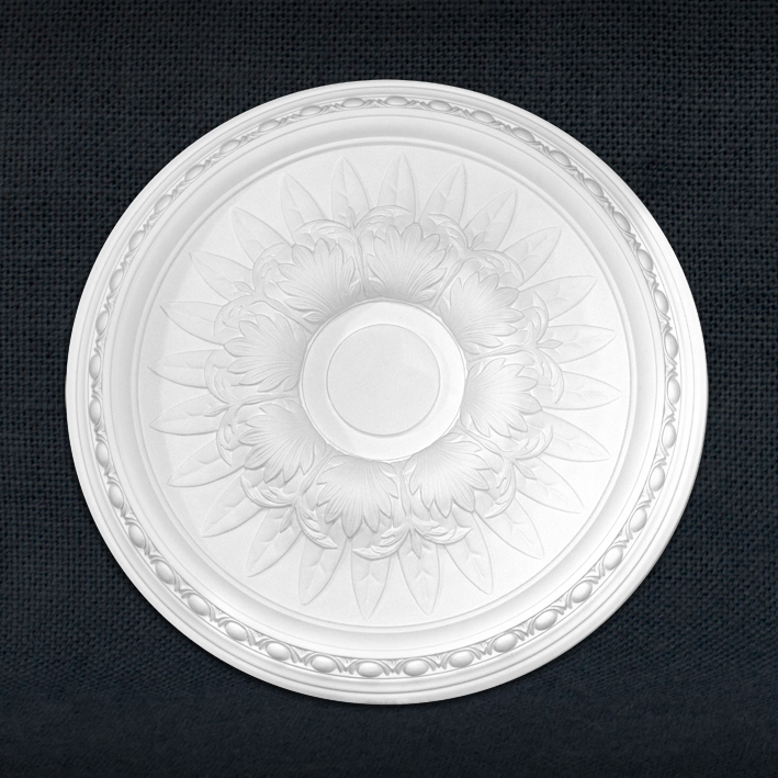 aristocrat-mouldings-large-egg-and-dart-rose-ceiling-rose