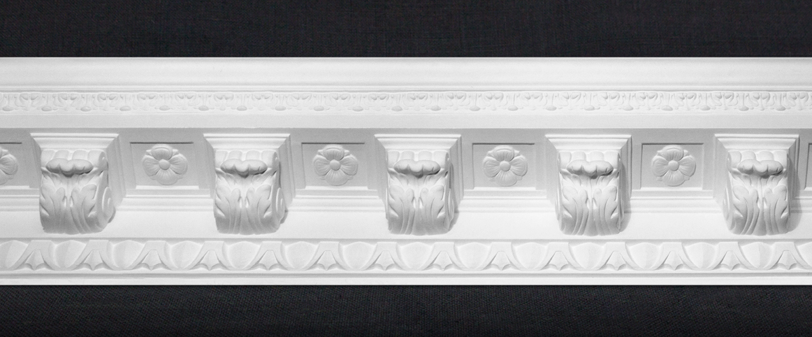 aristocrat-mouldings-large-ornate-dental-cornice
