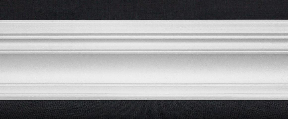 aristocrat-mouldings-large-rutland-cornice