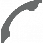 aristocrat-mouldings-large-swan-neck-end-vector-cornice