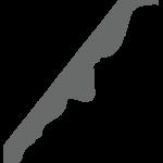 aristocrat-mouldings-large-georgian-end-vector-cornice