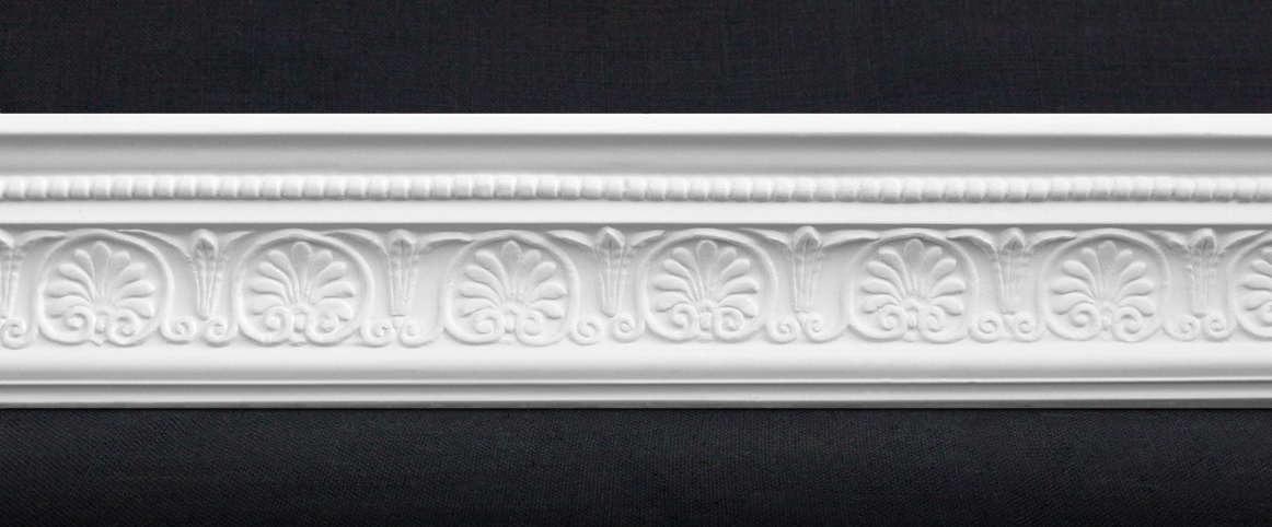 aristocrat-mouldings-leaf-and-bead-cornice
