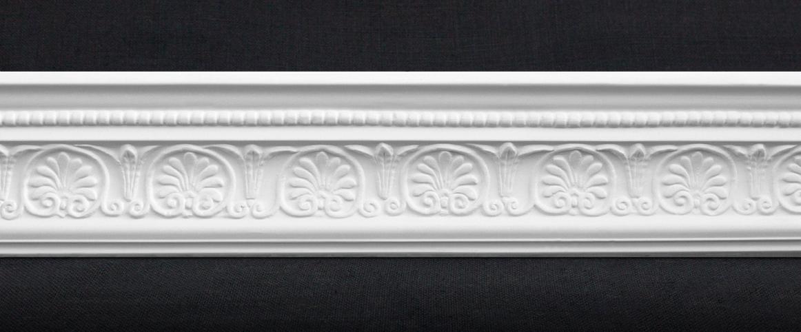 aristocrat-mouldings-leaf-and-bead-cornice