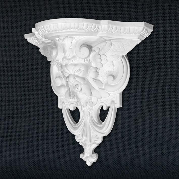 aristocrat-mouldings-lion-corbels