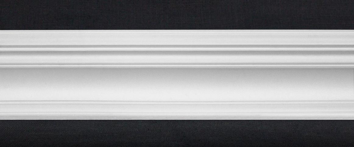 aristocrat-mouldings-medium-rutland-cornice