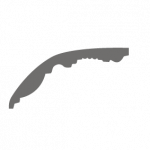 aristocrat-mouldings-mowesly-end-profile-cornice