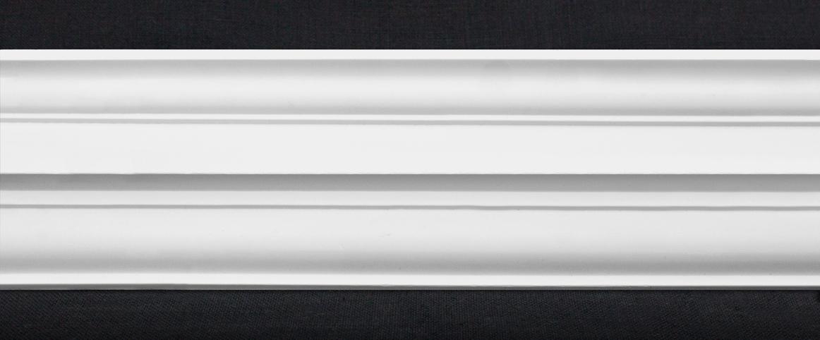 aristocrat-mouldings-roecliffe-plain-cornice