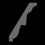 aristocrat-mouldings-roecliffe-plain-end-vector-cornice