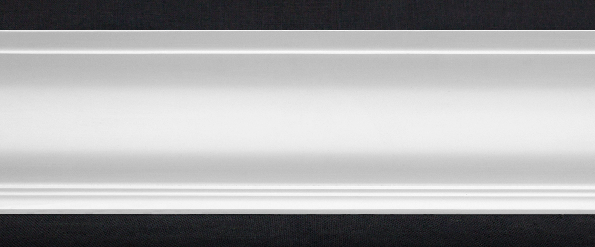 aristocrat-mouldings-roecliffe-shallow-cornice
