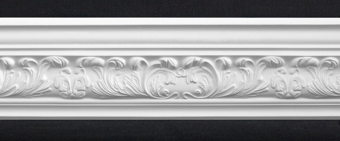 aristocrat-mouldings-small-acanthus-cornice