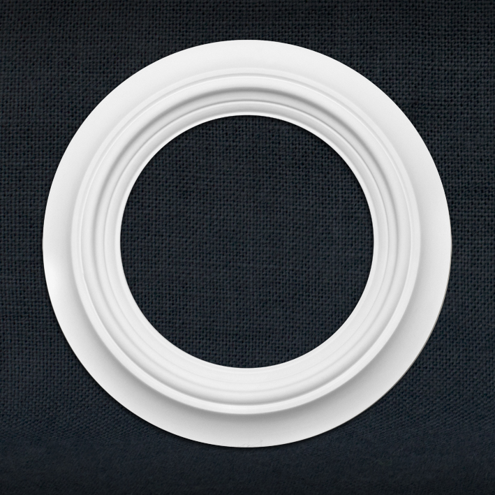 aristocrat-mouldings-small-chunky-ring-ceiling-rose