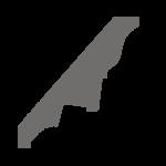 aristocrat-mouldings-small-dental-end-vector-cornice