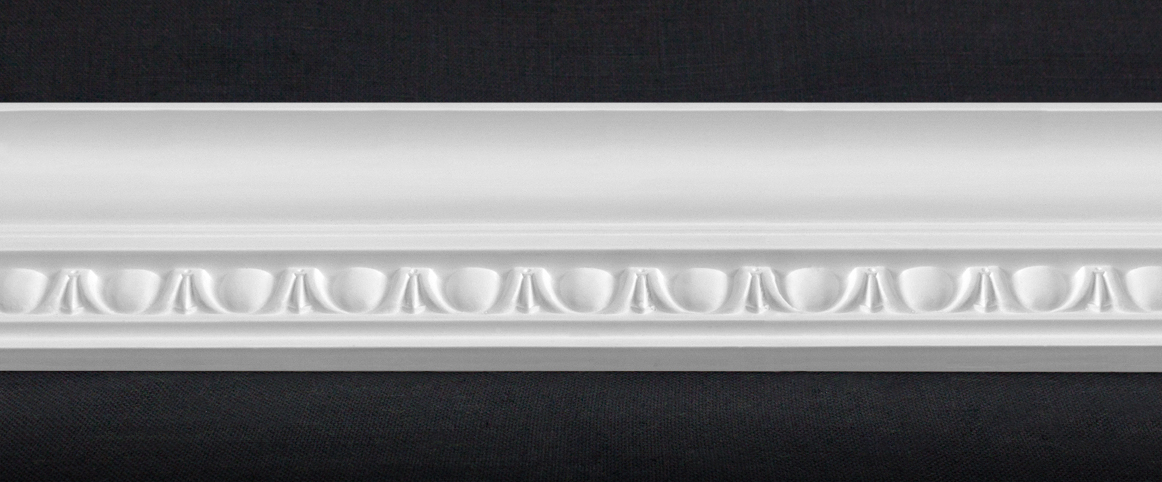 aristocrat-mouldings-small-egg-and-dart-cornice