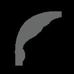 aristocrat-mouldings-small-morton-end-vector-cornice