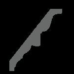 aristocrat-mouldings-small-georgian-end-vector-cornice