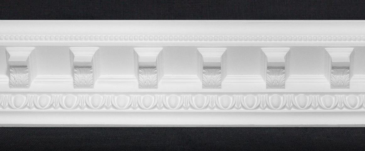 aristocrat-mouldings-special-225-cornice