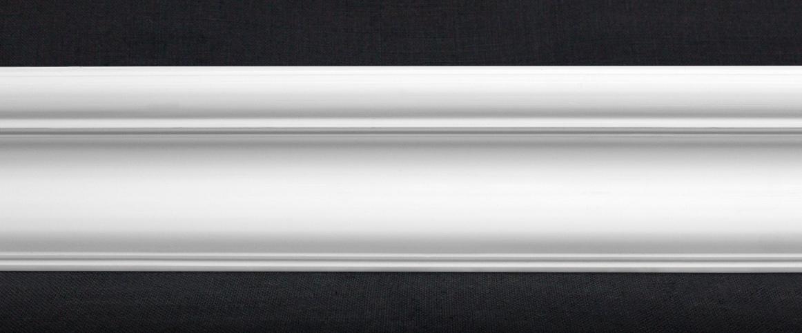 aristocrat-mouldings-uplighter-cornice