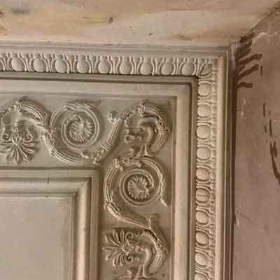 aristocrat-mouldings-ornate-cornice-matching-after-1