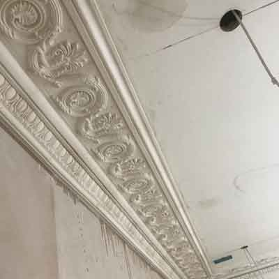 aristocrat-mouldings-ornate-cornice-matching-after-2