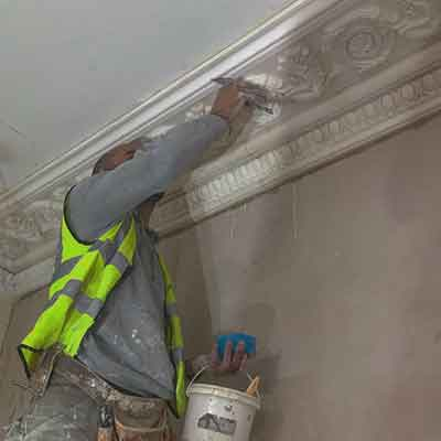 aristocrat-mouldings-ornate-cornice-matching-after-3