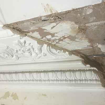aristocrat-mouldings-ornate-cornice-matching-before-2