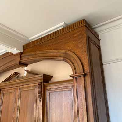 aristocrat-mouldings-private-residence-alterations-after-1