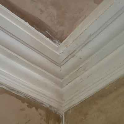 aristocrat-mouldings-private-residence-alterations-before-2