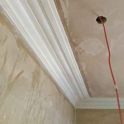 aristocrat-mouldings-private-residence-alterations-before-3