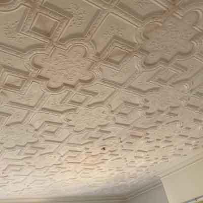aristocrat-mouldings-restoration-ornate-cornice-after-1