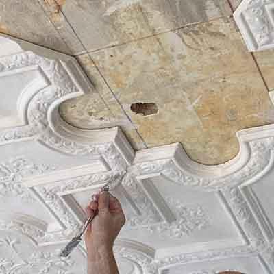 aristocrat-mouldings-restoration-ornate-cornice-before-3