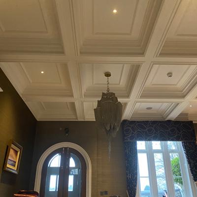 aristocrat-mouldings-decorative-ceilings-1