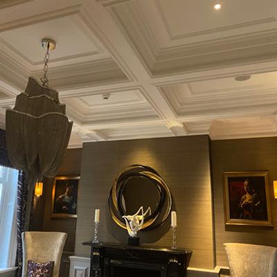 aristocrat-mouldings-decorative-ceilings-2